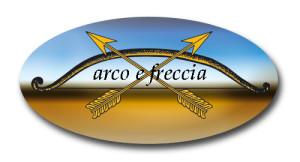 Logo-Arco-e-Freccia-Col