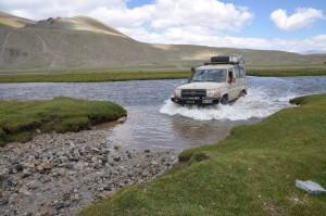 Mongolia2012_0334